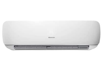Κλιματιστικό inverter Hisense Mini Apple Pie TG35VE00G 12000 BTU