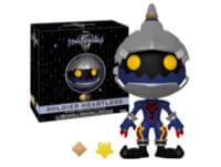 Φιγούρα Funko Pop! Kingdom Hearts 3 - Soldier Heartless (5 Star)