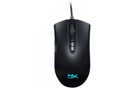 Gaming Mouse HyperX Pulsefire Core - RGB Μαύρο