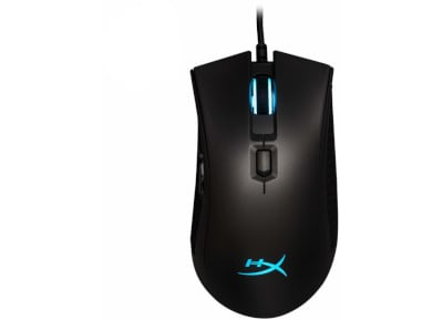 Gaming Mouse HyperX Pulsefire FPS Pro - RGB Μαύρο