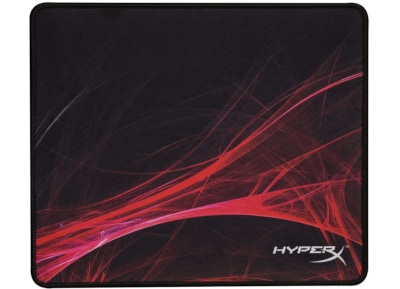 Gaming Mousepad HyperX Fury S Pro Speed Small