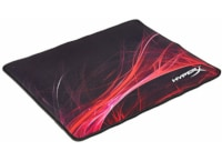 Gaming Mousepad HyperX Fury S Pro Speed Medium