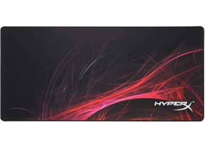 Gaming Mousepad HyperX Fury S Pro Speed X-Large
