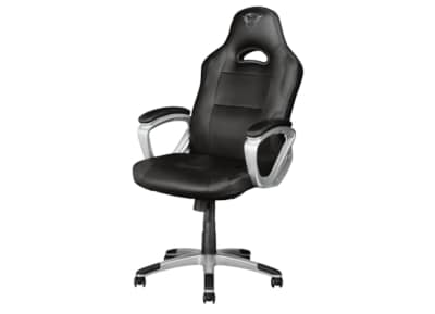 Gaming Chair Trust GXT 705 Ryon - Μαύρο