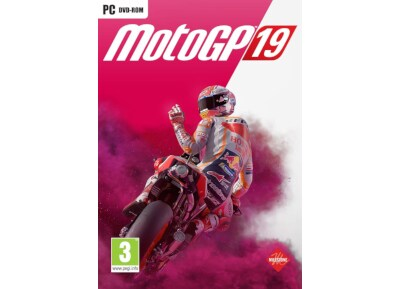 MotoGP 19 - PC Game