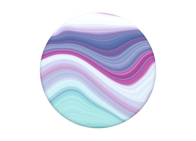 PopSockets - Metamorphic