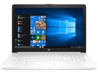 "Laptop HP Notebook 15.6"" (Ryzen 3-2200U/4GB/1TB/Radeon Vega 3) 15-db1002nv (6HZ68EA)"