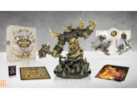 World of Warcraft's 15th Anniversary - Collector's Edition - PC game