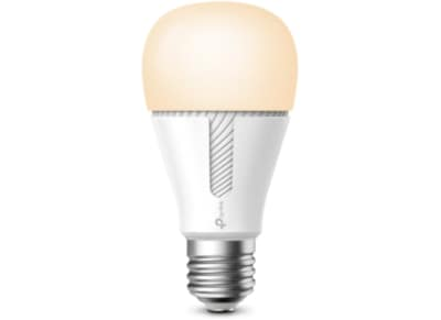 Έξυπνη Λάμπα TP-Link Kasa Smart Light Bulb Dimmable