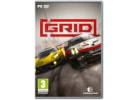 GRID - PC Game