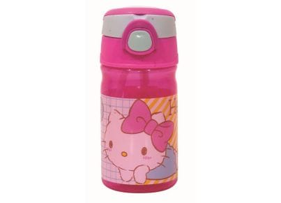 Παγούρι GIM Hello Kitty 350ml