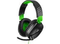 Turtle Beach Recon 70Χ - Gaming Headset Μαύρο