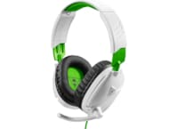 Turtle Beach Recon 70Χ - Gaming Headset Λευκό