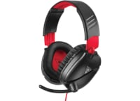 Turtle Beach Recon 70Ν - Gaming Headset Μαύρο