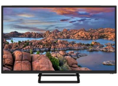 "Τηλεόραση 24"" Kydos LED HD Ready K24NH22CD"