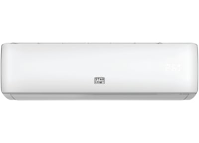 Κλιματιστικό Inverter Star-Light ACT-09  9000 BTU  Wi-Fi