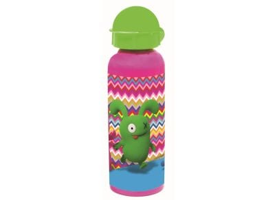 Παγούρι GIM Ugly Dolls 520ml