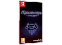 Neverwinter Nights  Enhanced Edition - Nintendo Switch Game