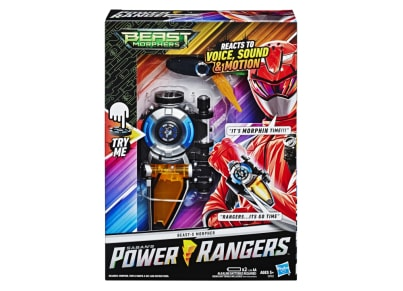 Όπλο Power Rangers Morpher