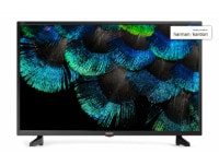 "Τηλεόραση Sharp 32"" LED HD Ready LC-32HI3322E"