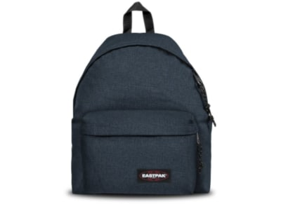 Τσάντα Πλάτης Eastpak Padded Pak'r Triple Denim