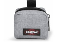 Πορτοφόλι Eastpak Stalker Single Sunday Grey