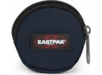 Πορτοφόλι Eastpak Stalker Single Cloud Navy