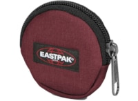 Πορτοφόλι Eastpak Grupie Single Crafty Wine