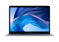 "Apple MacBook Air Retina 13.3"" (2019) (i5/8GB/256GB SSD/UHD Graphics 617) MVFJ2GR/A - Space Gray"