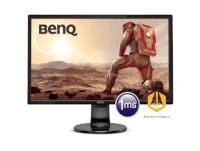 """Οθόνη Υπολογιστή BenQ 24"""" GL2460BH  - LED Full HD"""