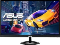 "Οθόνη Υπολογιστή 27"" Asus VX279HG Gaming Monitor - Full HD"