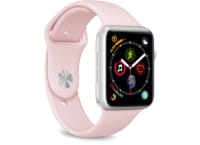 Apple Watch Band 38-40mm (Small) - Puro Rose