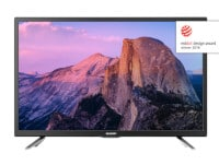 "Τηλεόραση Sharp 24"" LED HD Ready LC-24CHG5112E"