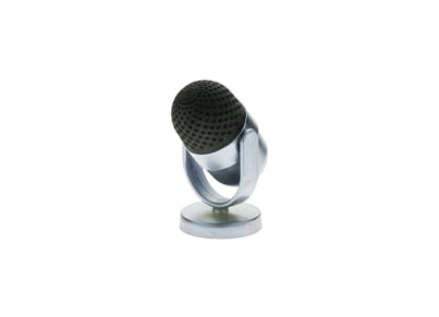 Ξύστρα Legami Microphone Lets Rock