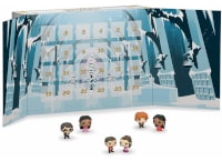 Φιγούρα Funko Pop! Movies - Harry Potter - Advent Calendar