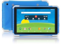 "Tablet MLS Kido 10 2019 10,1"" 16GB WiFi - Μπλε"