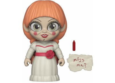 Φιγούρα Funko Pop! Movies - Annabelle - Annabelle (5 Star)