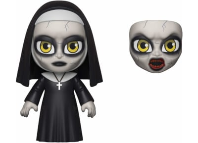 Φιγούρα Funko Pop! Movies - The Nun - The Nun (5 Star)