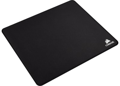 Gaming Mousepad Corsair MM350 X-Large Anti-Fray Champion Series Μαύρο