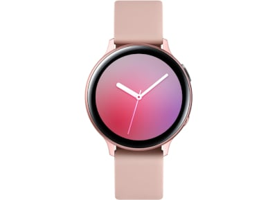 Smartwatch Samsung Galaxy Watch Active 2 40mm Aluminum Rose Gold