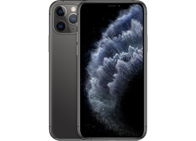 iPhone 11 Pro 64GB Space Grey CY