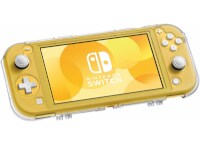 HORI Screen & System Protector - Nintendo Switch Lite