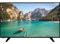 "Τηλεόραση Hitachi 43"" Ultra HD 4K LED Smart  43HK5100"