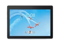 "Tablet Lenovo Tab E10  10.1"" 16GB Μαύρο TB-X104F"