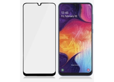 Προστασία οθόνης Samsung Galaxy A30/A50- Panzerglass Screen Protection