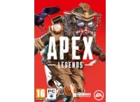 Apex Legends Bloodhound Edition - PC Game