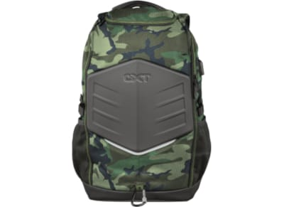 "Τσάντα Laptop Πλάτης Trust GXT 1255 Outlaw 15.6"" - Backpack Camo"
