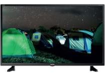 """Τηλεόραση Sharp 40"""" Full HD TV LC-40FI3322E"""