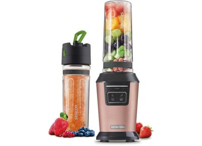 Συσκευή Smoothies Sencor SBL 7175RS 0.6 lt - Ροζ