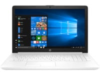 "Laptop HP Notebook 15.6"" (Ryzen 3-3200U/8GB/256GB SSD/Radeon Vega 3) 15-db1021nv"
